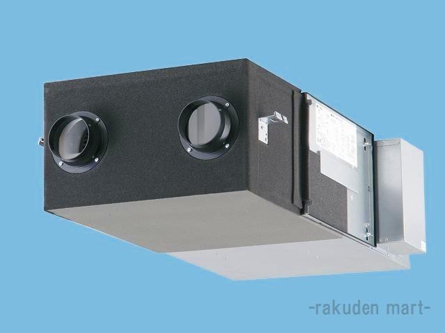 パナソニック FY-150ZD9 業務用・熱交換気ユニット 天井埋込形