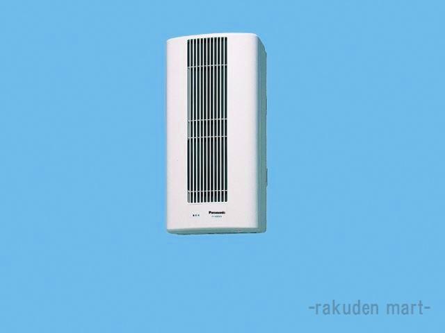 パナソニック FY-16ZGEY 気調・熱交換形換気扇 壁掛熱交形 1パイプ方式