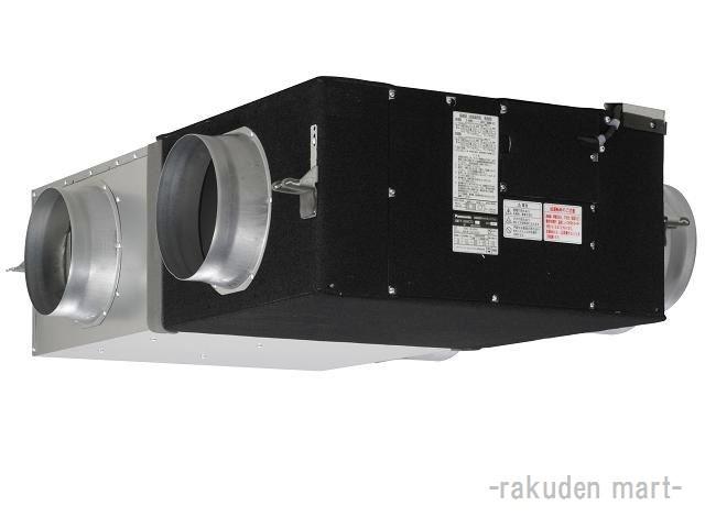 (キャッシュレス5%還元)パナソニック FY-18WCF3 中間ダクトファン・ダクト用送風機器 キャビネットファン