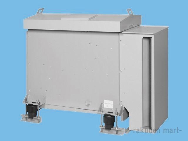 (キャッシュレス5%還元)パナソニック FY-25CCM3 中間ダクトファン・ダクト用送風機器 キャビネットファン