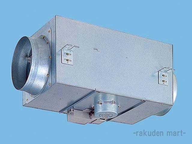 パナソニック FY-25DZ4 中間ダクトファン・ダクト用送風機器 中間ダクトファン