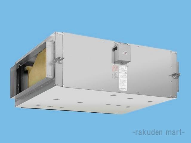 パナソニック FY-28SCV3 中間ダクトファン・ダクト用送風機器 キャビネットファン