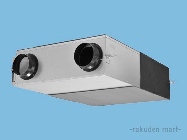 (キャッシュレス5%還元)パナソニック FY-30KBD1 気調システム 熱交気調 天井埋込形