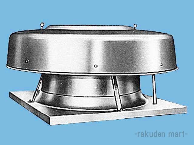 パナソニック FY-30SQK-B VZノズル・屋上換気扇 屋上換気扇(全体換気)