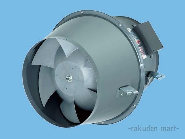 (キャッシュレス5%還元)パナソニック FY-40DTL2 中間ダクトファン・ダクト用送風機器 斜流送風機