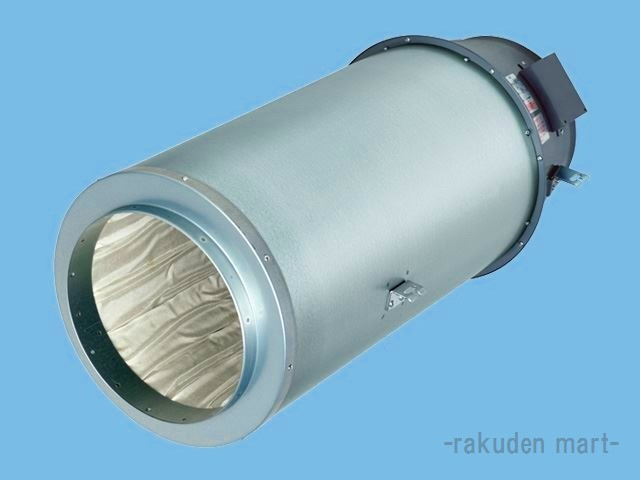 (キャッシュレス5%還元)パナソニック FY-45UTL2 中間ダクトファン・ダクト用送風機器 斜流送風機