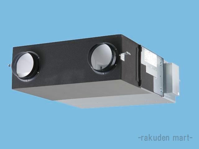 パナソニック FY-500ZD9 業務用・熱交換気ユニット 天井埋込形