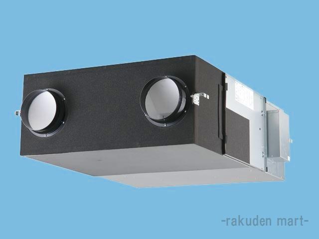 パナソニック FY-650ZD9 業務用・熱交換気ユニット 天井埋込形