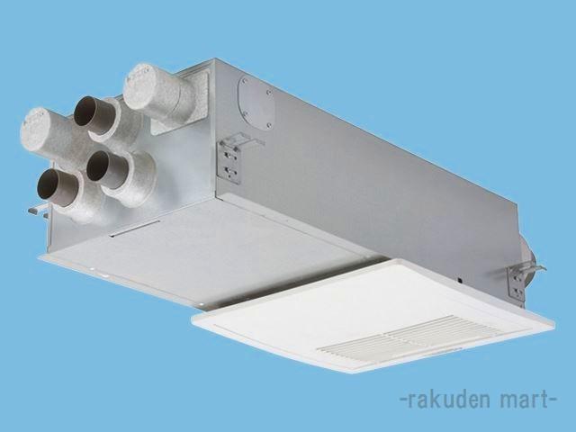 パナソニック FY-80VB1ACL 気調システム 熱交気調 カセット形