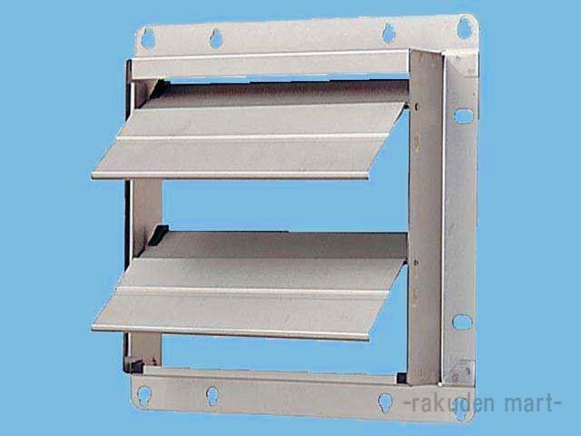 (キャッシュレス5%還元)パナソニック FY-GAX203 有圧換気扇 有圧換気扇専用部材