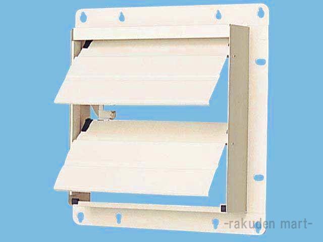 (キャッシュレス5%還元)パナソニック FY-GEST403 有圧換気扇 有圧換気扇専用部材