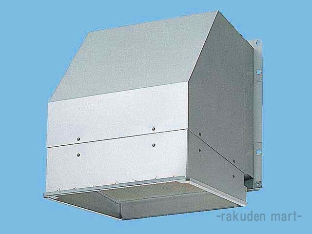 パナソニック FY-HAXA203 有圧換気扇 有圧換気扇専用部材