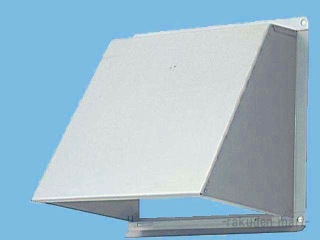 (キャッシュレス5%還元)パナソニック FY-HDXB30 事務所用・居室用換気扇 一般換気専用部材