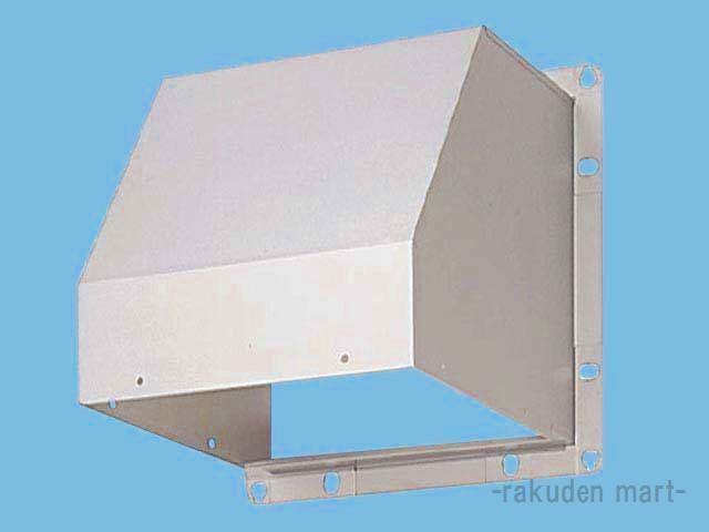 (キャッシュレス5%還元)パナソニック FY-HMX403 有圧換気扇 有圧換気扇専用部材