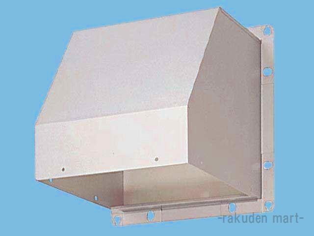 パナソニック FY-HMXA403 有圧換気扇 有圧換気扇専用部材