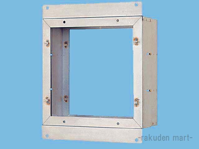 (キャッシュレス5%還元)パナソニック FY-KCX35 有圧換気扇 有圧換気扇専用部材