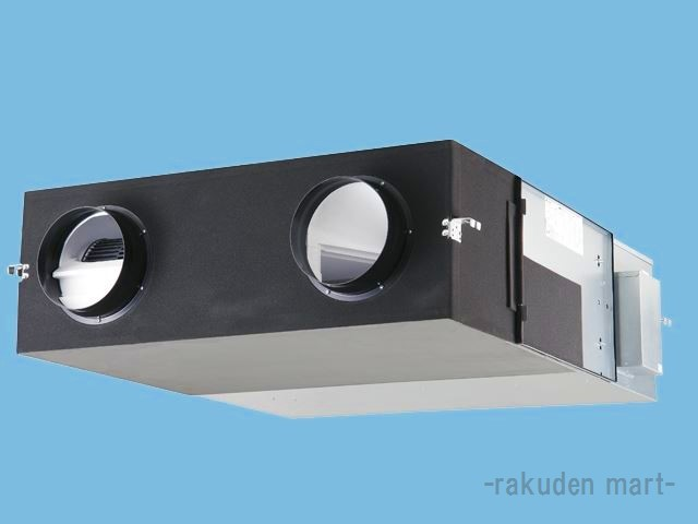 パナソニック FY-M1KZD9-5 業務用・熱交換気ユニット 天井埋込形