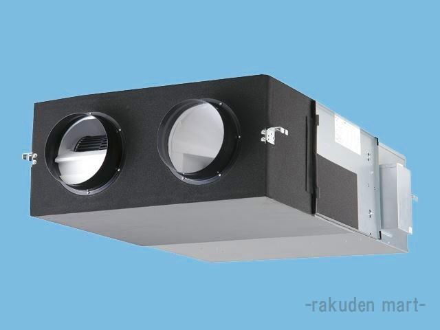 パナソニック FY-M800ZD9 業務用・熱交換気ユニット 天井埋込形