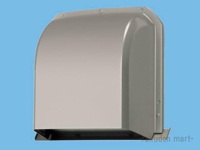 パナソニック FY-MGX083 システム部材 エクステリア用部材