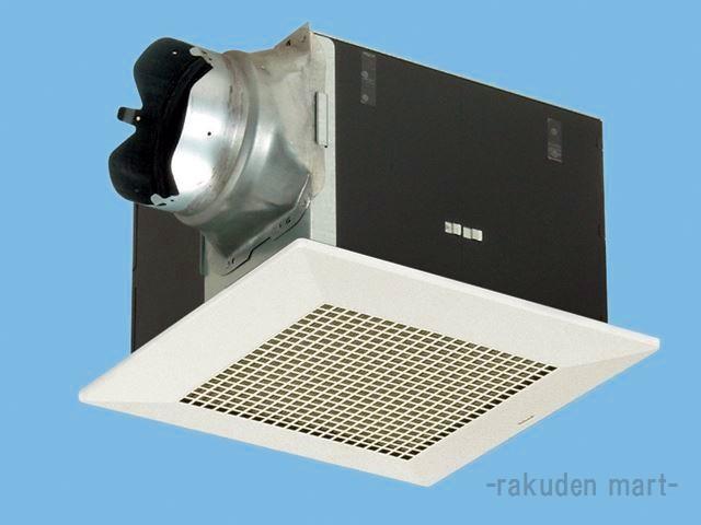 パナソニック XFY-32BK7M/34 天井埋込形換気扇 一室換気用 ルーバーセットタイプ