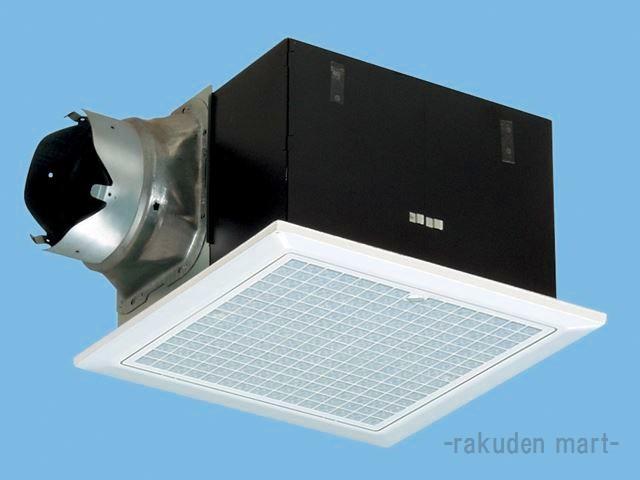 パナソニック XFY-32BSN7/47 天井埋込形換気扇 一室換気用 ルーバーセットタイプ