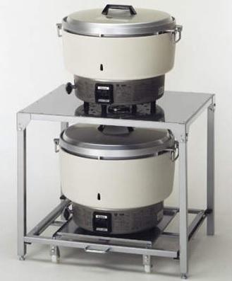 リンナイ RAE-103 炊飯器置台