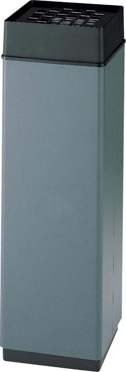 (キャッシュレス5%還元)山崎産業 コンドル スモーキング消煙 グレー YS-24L-ID-GR (代引き不可)