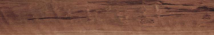 税込3 980円以上のお買上げで送料無料 年間定番 商品は全て新品未開封品です 最大600円オフクーポン有 送料無料 パナソニック KERS1CY 1.5mmリフォームフローリング シート KERS1 入手困難 非耐熱タイプ チェリー柄 シリーズ ウスイータ USUI-TA