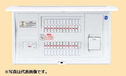 (キャッシュレス5%還元)パナソニック BQE810302LK 住宅分電盤 あかりぷらすばん リミッタースペースなし 30+2 100A