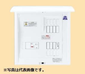 (キャッシュレス5%還元)パナソニック BQE8407Z 住宅分電盤 感震ブレーカー搭載マルチボックス 7回路 40A