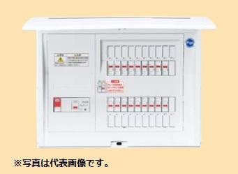(キャッシュレス5%還元)パナソニック BQE851421 住宅分電盤 1次送り(100V)回路付住宅分電盤 リミッタースペースなし 14+2+1 50A