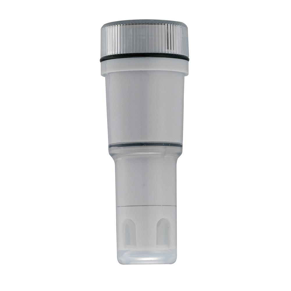 カスタム ORP-6600S PH-6600用交換ORPセンサー