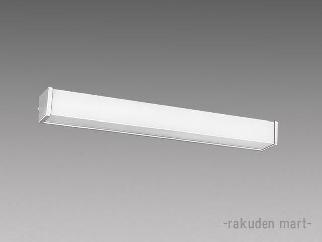 (送料無料)三菱電機 EL-LFV4171A AHX(34N3A) LED照明器具 LEDブラケット 直管LEDランプ搭載タイプ