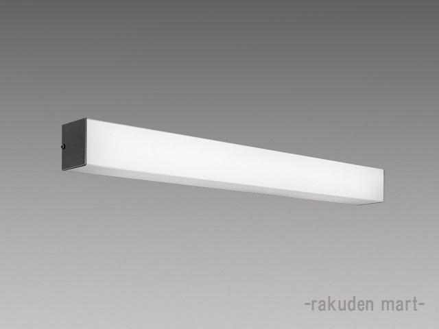 (キャッシュレス5%還元)(送料無料)三菱電機 EL-LFV4221A AHX(34N3A) LED照明器具 LEDブラケット 直管LEDランプ搭載タイプ
