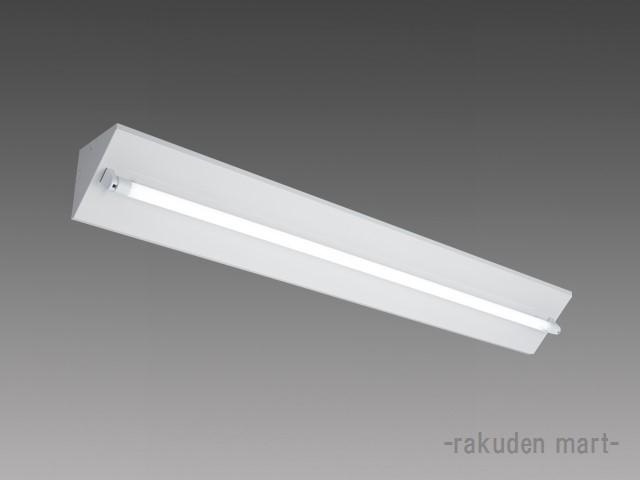 (送料無料)三菱電機 EL-LFV4331A AHJ(34N3A) LED照明器具 用途別ベースライト コーナー灯 直付形