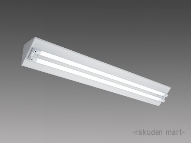 (キャッシュレス5%還元)(送料無料)三菱電機 EL-LFV4342A AHJ(34N3A) LED照明器具 用途別ベースライト コーナー灯 直付形
