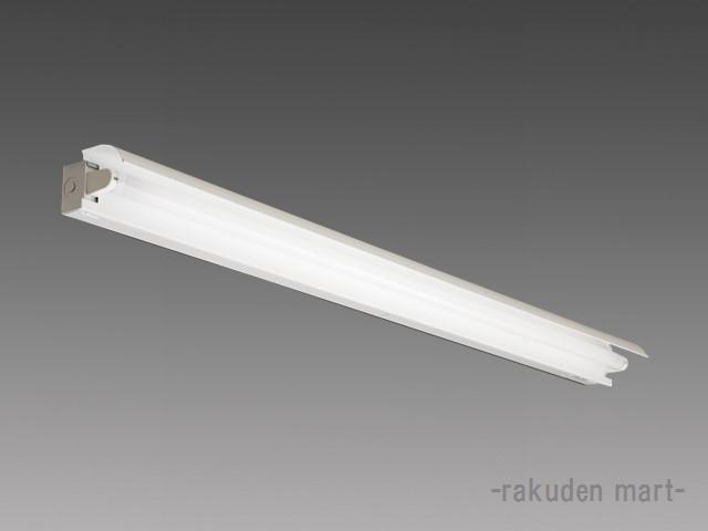 (送料無料)三菱電機 EL-LFV4901B AHN(34N3A) LED照明器具 直管LEDランプ搭載ベースライトLファインecoシリーズ(一般用途) 直付形 片反射笠タイプ