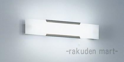 (キャッシュレス5%還元)(送料無料)三菱電機 EL-LFVD2021A 1HJ(13G3) LED照明器具 階段通路誘導灯兼用非常用照明器具 壁面直付形