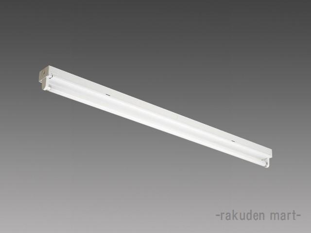 (送料無料)三菱電機 EL-LKL4931B AHX(34N3A) LED照明器具 直管LEDランプ搭載ベースライトLファインecoシリーズ(一般用途) 直付形 トラフタイプ