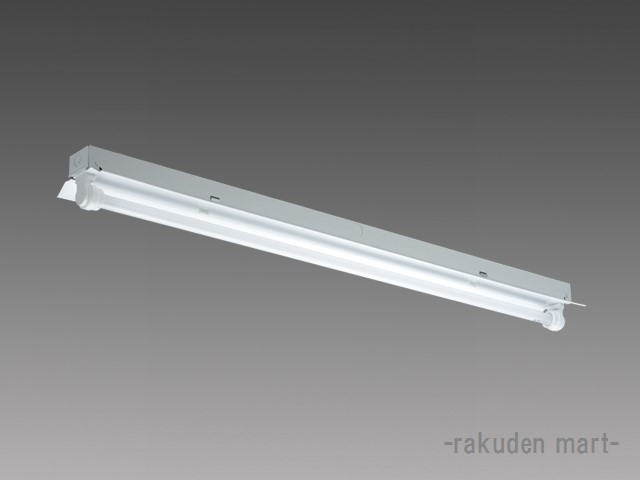 (送料無料)三菱電機 EL-LRYWH4011A AHJ(25N4) LED照明器具 用途別ベースライト 低温用照明 直付形