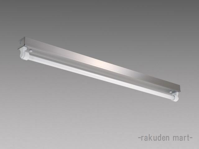 (送料無料)三菱電機 EL-LYEL4011A AHJ(37G3) LED照明器具 用途別ベースライト 防雨防湿タイプ トラフタイプ