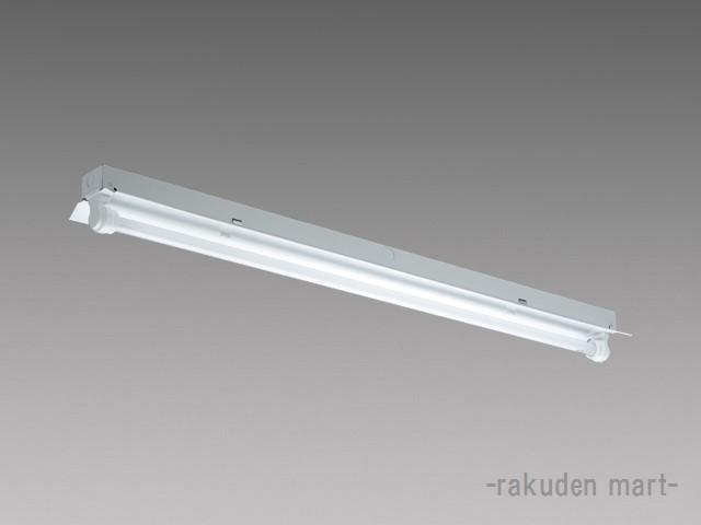 (送料無料)三菱電機 EL-LYWH4011A AHJ(37G3) LED照明器具 用途別ベースライト 防雨防湿タイプ