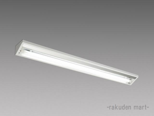 (送料無料)三菱電機 EL-LYX4011A AHX(34N3A) LED照明器具 用途別ベースライト ウォールウォッシャ 直付形