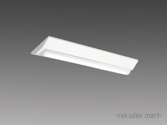 (キャッシュレス5%還元)(送料無料)三菱電機 MY-V215231/N AHTN LED照明器具 LEDライトユニット形ベースライト(Myシリーズ) 直付形 230幅 一般タイプ