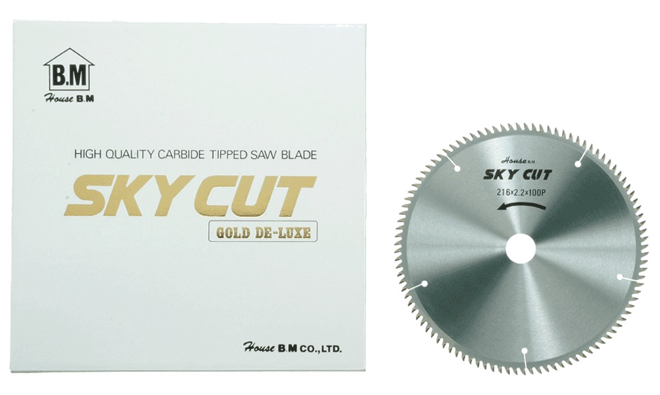 新作 (アルミ用):住設と電材の洛電マート CUT ハウスBM -スカイカット- (キャッシュレス5%還元)ハウスビーエム SKY AL-45512-DIY・工具