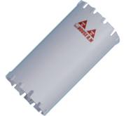 (キャッシュレス5%還元)ハウスビーエム ハウスBM MRH-80 マルチリョーバコアドリル 回転・振動兼用 MRHタイプ ヘッド