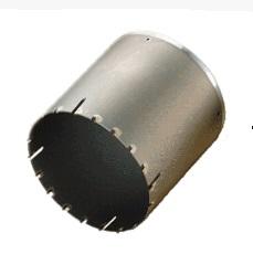 ハウスビーエム ハウスBM RMQ-110BK ラジワン換気コアドリル マルチ ボディ