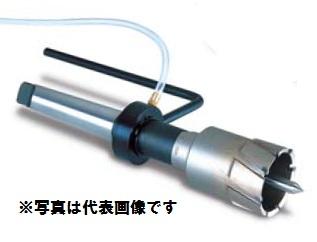 (キャッシュレス5%還元)ミヤナガ MB50066 メタルボーラー500 カッター 66mm