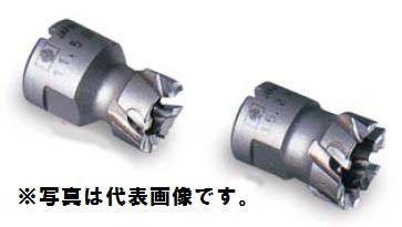 (キャッシュレス5%還元)ミヤナガ MBC180P5 メタルボーラーミニ 5本パック 日立・日東用 18mm