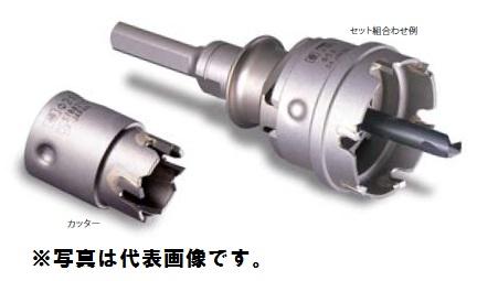 (キャッシュレス5%還元)ミヤナガ PC378090C ホールソー378 カッター 90mm